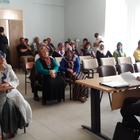 Kırıkkale'de Toplum Yararına Çalışma Programı