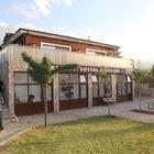Kazancı'ya sosyal tesis