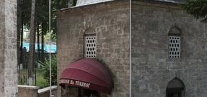 Göynük'ü 9 günde 34 bin kişi ziyaret etti