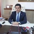 Cumhuriyet Başsavcısı Dilsiz, görevine başladı