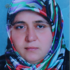 Tokat'ta yalnız yaşayan kadın evinde ölü bulundu
