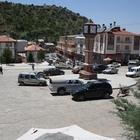 """Derbent'teki meydana """"15 Temmuz Demokrasi Meydanı"""" ismi verilecek"""