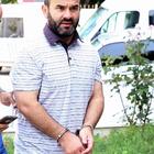 FETÖ'nün önde gelen isimlerinden Hancı'nın yakalanması
