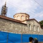 Doğu Karadeniz'de vakıf eseri 10 cami restore ediliyor