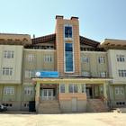 Tunceli'de kapatılan özel okula şehit polisin ismi verildi