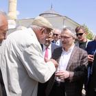 Maliye Bakanı Ağbal: