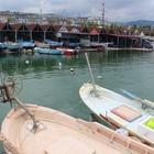 Balıkçılar 1 Eylül için geri sayıma başladı