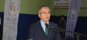 Artvin, lisanslı sporcu sayısında Türkiye'de 3. sırada