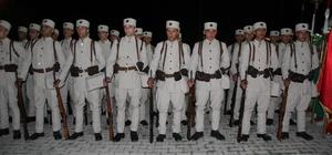 Büyük Taarruz'un 94. yıl dönümü