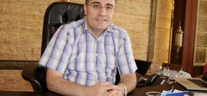 - Yeni Hasankeyf'te hak sahipliği için 2 bin 120 başvuru