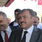 """""""PKK Kürtlerin düşmanı olan bir örgüttür"""""""