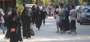 """""""Termal"""", bayramda Arap ve Türklerle dolup taşacak"""