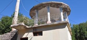 Tarihi Behramşah Camisi restore edilecek