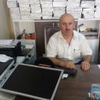 Siirt'te yerel bir gazeteciye saldırı iddiası