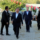 Milli Eğitim Bakanı Yılmaz, Sivas'ta