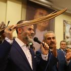 Hatay'da ''Gadir Hum Bayramı'' etkinlikleri