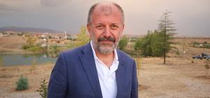 """Yönetmen Taşdiken, yeni sinema filmi """"Arama Moturu""""nu değerlendirdi"""