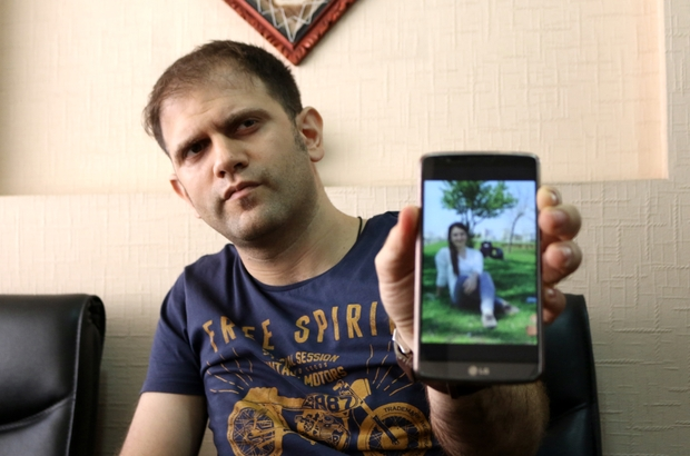 Kanser hastası kardeşi için destek bekliyor