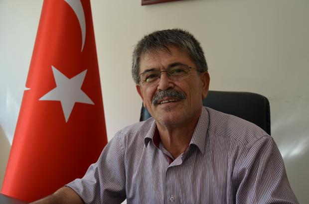 Yeşilyurt Ziraat Odası tarımsal danışmanlık hizmeti verecek