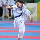 Karadeniz ve Hazar Denizi Ülkeleri Karate Şampiyonası