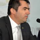 Torul'da istişare toplantısı düzenlendi