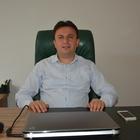 Fatsa'da sosyal hizmet merkezi açılacak