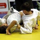 14. Geleneksel Karadeniz Judo Turnuvası