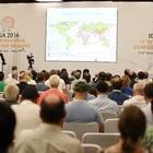 """""""12. Uluslararası Keçicilik Konferansı"""" Antalya'da başladı"""