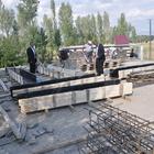 Günkırı'ya Kur'an kursu ve taziye evi yapılıyor