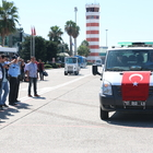 Şırnak'taki terör saldırısı