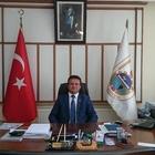 Karamanlı'da bazı işletmeler ilçe dışına taşınacak