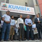 Kumluca'da sınavlara hazırlık kursu açılacak