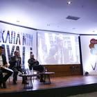 """""""Vitra ile Kentin Hayalleri"""" paneli düzenlendi"""