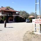 Yozgat'taki bazı eğlence mekanlarının kapatılması kararı