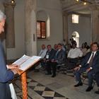 7. Akdeniz Turizm Forumu sona erdi