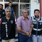 GÜNCELLEME - Gaziantep ve Mersin'deki cinayetlerin zanlısı yakalandı