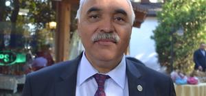 Karaağaç Tahliye Kanalı Projesi