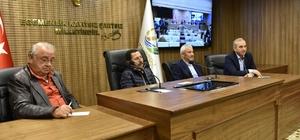 Karadenizin incisi Ordu turizmde iddialı