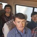 Yozgat'ta 77 kaçak yakalandı