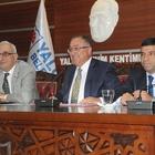 Yalova Belediyesinin SGK borcu