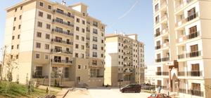 Kırşehir'e yapılacak yatırımlar