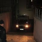 Tokat'ta kayıp kişi öldürülmüş olarak bulundu