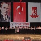 """""""15 Temmuz Demokrasi Zaferi ve Şehitleri Anma"""" programı"""