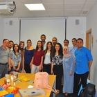 Erciş'te Okulum Benim Her Şeyim Projesi
