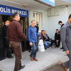Amasya'da FETÖ/PDY operasyonu