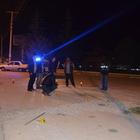 Ilgın'da silahlı kavga: 3 yaralı