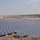 İslahiye'de güneş enerjili elektrik santrali kuruluyor