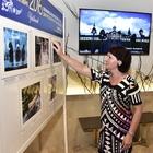 Bodrum'da, Rusya Kültür Günleri Festivali başladı