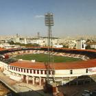 Gaziantep, yeni stadyum için gün sayıyor
