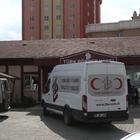 Diyaliz merkezinde hastalara virüs bulaşması